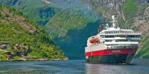 1800x900_geiranger-richard-with