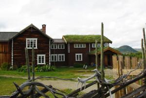 267 Kvebegsoeya