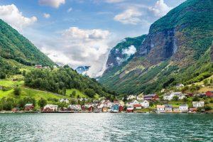 2NOOSL001W-inidividuell-wandern-norwegen-sognefjord