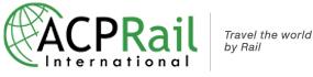 ACP-Rail-Logo