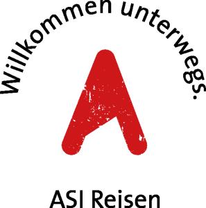 ASI_Kooperationssignet_3_druck