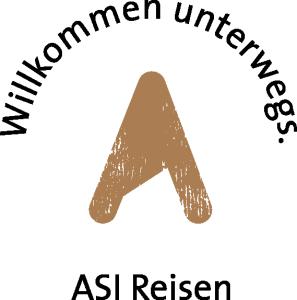 ASI_Kooperationssignet_4_druck
