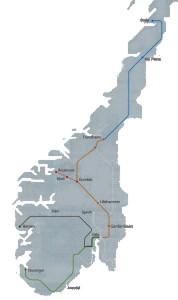 Bahnlinien-NO-178x300
