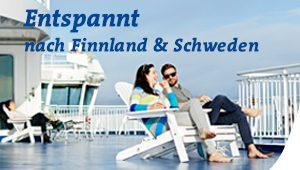 Entspannt-nach-Schweden-und-Finnland-300x170