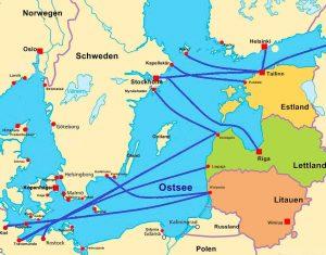 Finnland Archivefaehre-skandinavien.info_bearb-2