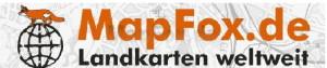 Mapfox