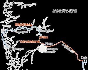 csm_2022_landkarte_7d668de814
