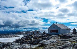 csm_2NOOSL001W-inidividuell-wandern-norwegen-hardangerfjord_47eb00487f