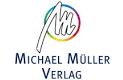 mueller_3