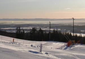 oslo-ski