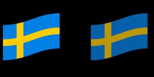 scandinavia-160197_960_720