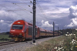 train_norway_740x334