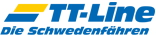 tt-line-agentur