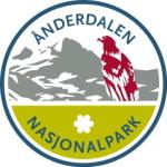 238px-Ånderdalen_Nationalpark_Logo