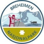238px-Breheimen_Nationalpark_Logo