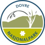 238px-Dovre_National_Park_logo