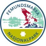 238px-Femundsmarka_Nationalpark_Logo