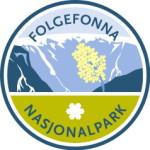 238px-Folgefonna_National_Park_logo
