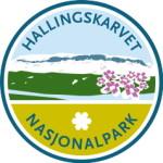 238px-Hallingskarvet_Nationalpark_Logo