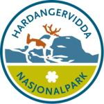 238px-Hardangervidda_Nationalpark_Logo
