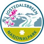 238px-Jostedalsbreen_Nationalpark_Logo