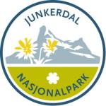 238px-Junkerdal_Nationalpark_Logo
