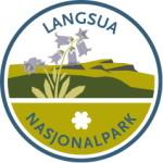 238px-Langsua_National_Park_logo