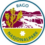 238px-Rago_Nationalpark_Logo