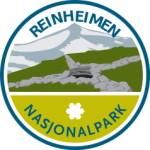 238px-Reinheimen_Nationalpark_Logo