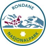 238px-Rondane_Nationalpark_Logo