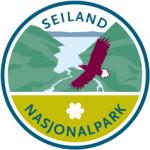 238px-Seiland_Nationalpark_Logo