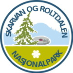 238px-Skarvan_og_Roltdalen_Nationalpark_Logo