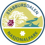 238px-Stabbursdalen_Nationalpark_Logo