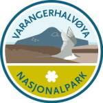 238px-Varangerhalvøya_Nationalpark_Logo