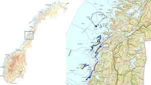 Helgeland_web