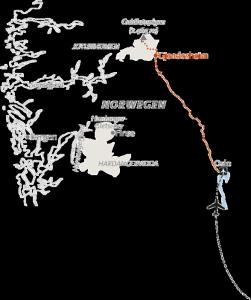 csm_220_landkarte_dc7759de7d