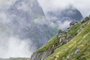 csm_NOEVE001_Wandern_Norwegen_Lofoten_b8e3b1f2d8