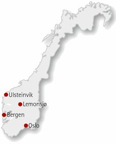 fjorde_berge
