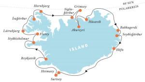 iceland_censpice1701_de