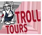 logo_trolltours