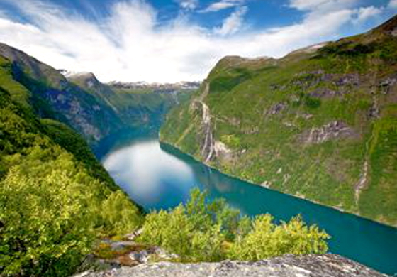 norwegen-busrundreisen-busrundreise-die-schoensten-fjorde-der-welt-inkl-fluege-334574-jpg_detail
