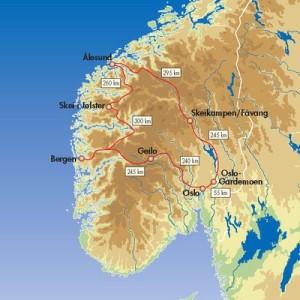 norwegen-busrundreisen-busrundreise-die-schoensten-fjorde-der-welt-inkl-fluege-karte_5_fjorde_norwegen_1-jpg_karte