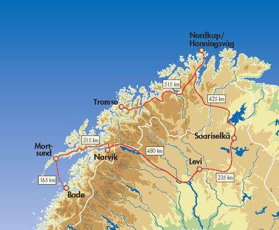 norwegen-busrundreisen-busrundreise-faszinierendes-nordkap-inkl-fluege-karte_10_nordkap_lofoten_1-jpg_karte