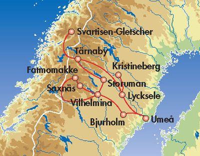 schweden-aktivreisen-busrundreise-magisches-lappland-karte_59_schweden_lappland_1-jpg_karte