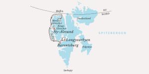 spitsbergen-cennxspi1701-02_de_web_1