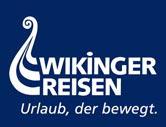wikinger_logo