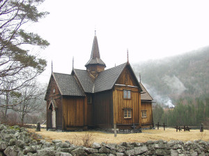 1024px-Nore_stave_church