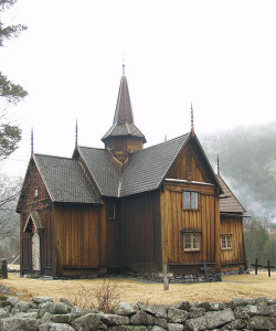 1024px-Nore_stave_church_a