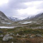 1024px-Norway_Gamle_Strynefjellsvegen_1