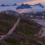 1280px-A_view_from_Riksveg_55_at_Sognefjellet